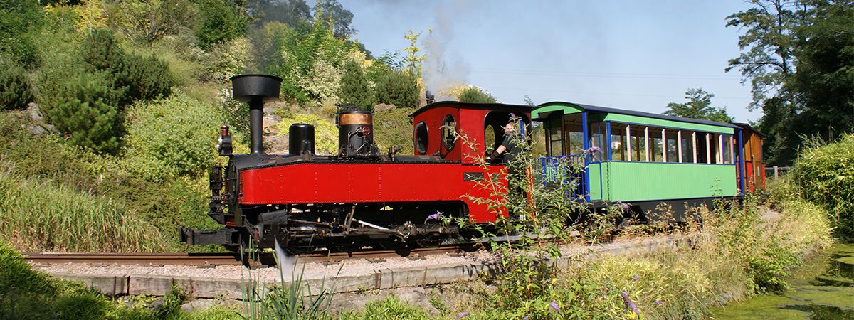 slider-train-tourism-Park-combes